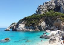 Collegamenti Marittimi per Raggiungere la Sardegna