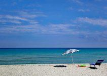 Traghetti per le vacanze in Sardegna: organizzazione e prenotazioni