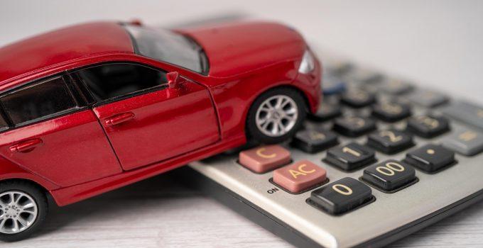 Calcolo del Finanziamento Auto: Ecco la Procedura per Scoprire Quanto Dovrai Pagare