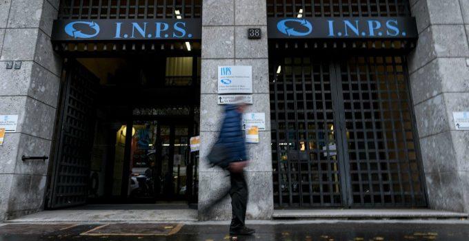 Cessione del Quinto INPS: Una delle Soluzioni Più Semplici per Ottenere Denaro a Credito