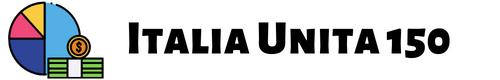 Italia Unita 150