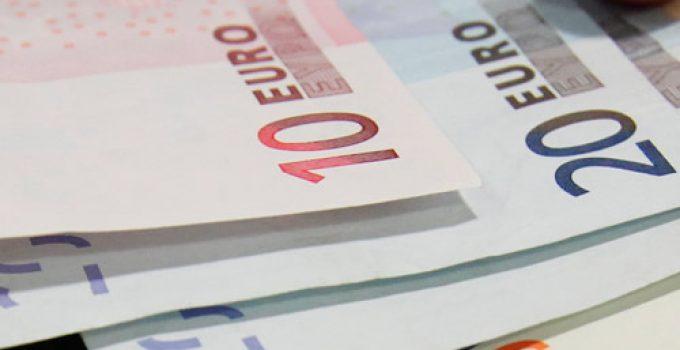 Prestiti Cambializzati: L'Opzione per Chi Necessita di Denaro Molto Velocemente