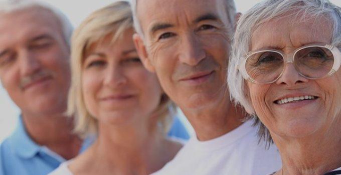 Prestiti per Pensionati INPS: Ecco le Agevolazioni per Chi È Già Andato in Pensione