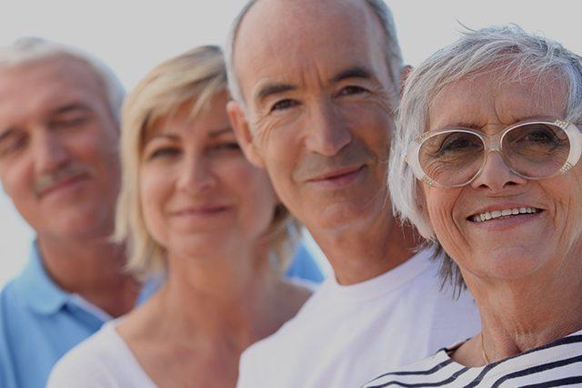 prestiti per pensionati inps