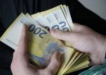 Prestiti Senza Busta Paga Compass: Ecco le Offerte per Chi Non Dispone di Redditi Regolari