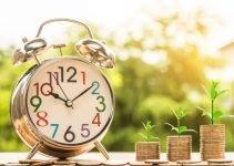 Prestiti Veloci: Ecco le Migliori Offerte Online con Erogazione in Tempi Rapidi