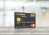 Prestito Postepay: Cosa Prevede il Nuovo Prestito Online di Bancoposta?