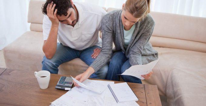 Consolidamento Debiti: Ecco Come Mettere in Sicurezza la Tua Situazione Debitoria