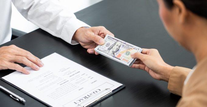 Estinzione Anticipata del Prestito: Cosa Fare Se Vuoi Rimborsare il Tuo Debito