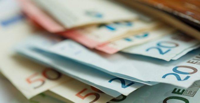Finanziamenti a Fondo Perduto: Scopri le Nuove Formule di Prestiti e Contributi