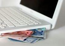 Finanziamenti Online: Quali Sono le Migliori Soluzioni del Momento?