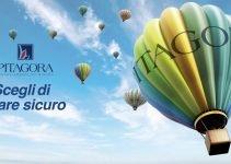 Finanziamenti Pitagora: Scopri le Offerte di Prestiti e Finanziamenti dell'Istituto