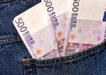 Offro Prestiti a Privati: Come Mettere a Disposizione degli Altri la Tua Liquidità in Eccesso