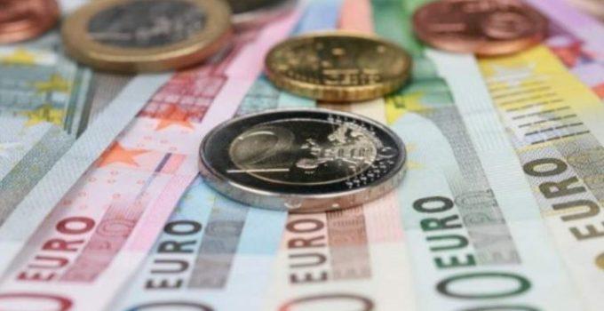 Piccoli Prestiti: Le Migliori Alternative da Prendere in Considerazione per Una Piccola Somma Extra
