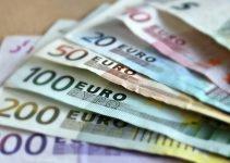 Prestiti a Protestati: Ecco Cosa Può Fare per Ottenere Denaro Chi È Stato Protestato