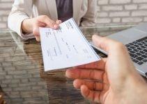 Prestiti Bancari Personali: Le Migliori Offerte degli Istituti di Credito