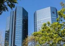 Prestiti Deutsche Bank: Tutte le Offerte di Prestiti e Finanziamenti di Deutsche Bank