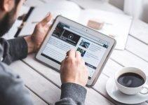 Prestiti Online Immediati: Scopri Come Ottenere Piccole Somme in Breve Tempo