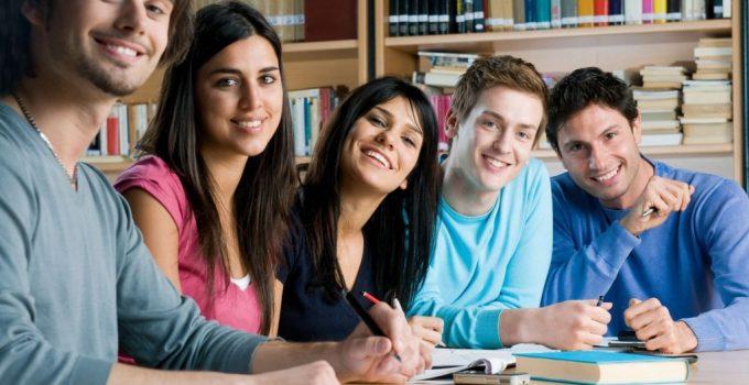 Prestiti per Studenti: Quali Sono le Proposte per Chi Sta Ancora Studiando?
