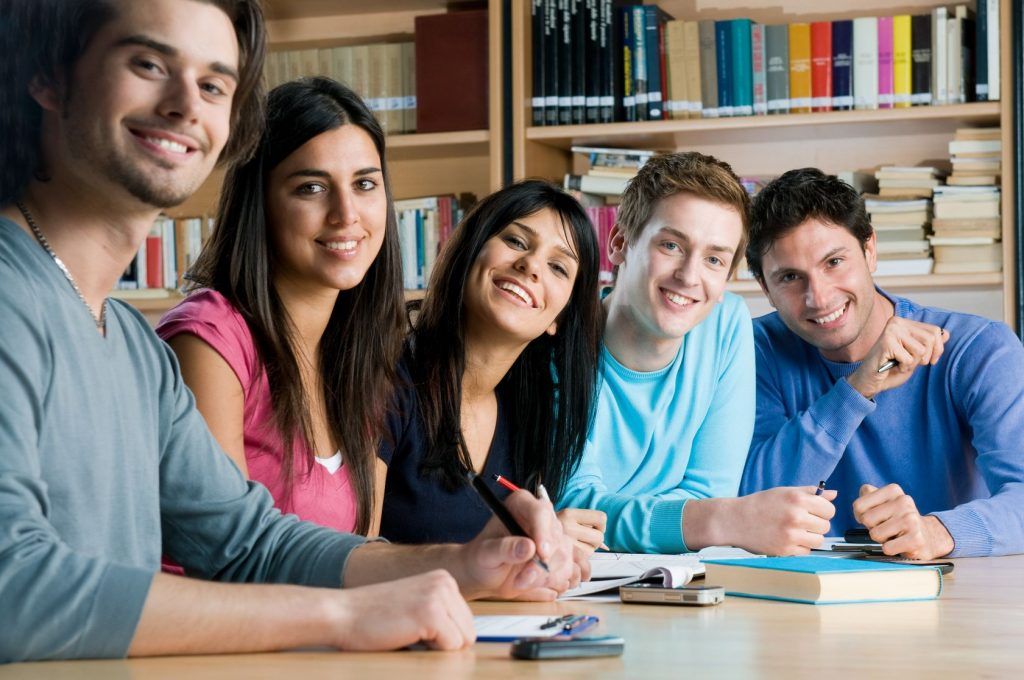prestiti per studenti