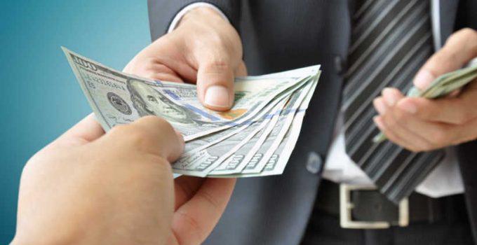 Prestiti Senza Busta Paga: Scopri Come Ottenere un Finanziamento Entro 24 Ore