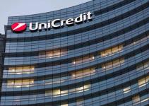 Prestiti Unicredit: Scopri Tutte le Offerte di Prestiti a Privati e Aziende