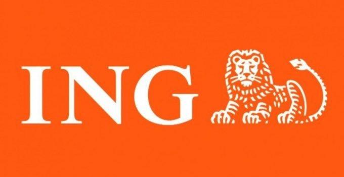 Prestito Arancio: Scopri Le Offerte e i Tassi di Interesse Previsti Online