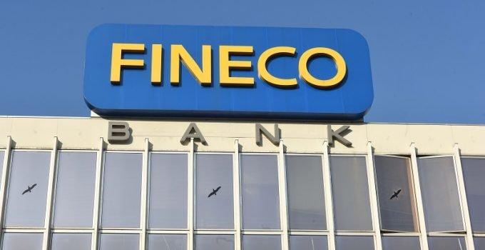 Prestito Fineco: Scopri le Ultime Offerte di Finanziamenti di Fineco Bank