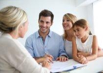 Prestito Infruttifero: Il Caso Dei Prestiti Tra Amici e Familiari