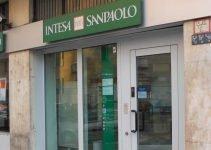 Prestiti Intesa San Paolo: Tutte le Offerte di Prestiti e Finanziamenti di Intesa San Paolo