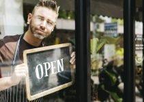 Prestito per Aprire un'Attività Commerciale: Le Migliori Proposte per Finanziare la Tua Voglia d'Imprenditorialità