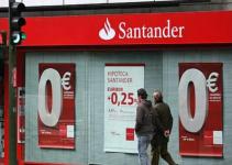 Santander Prestiti: Scopri le Ultime Offerte di Finanziamenti di Banca Santander