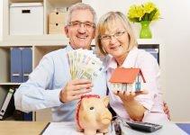 Prestito Vitalizio Ipotecario: Cos'è, Come Funziona e Quando Può Tornare Utile